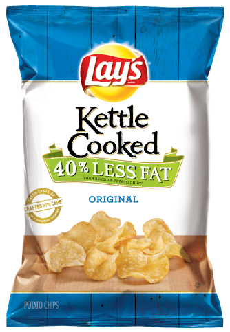 lays-kettle-cooked-less-fat-original vegan