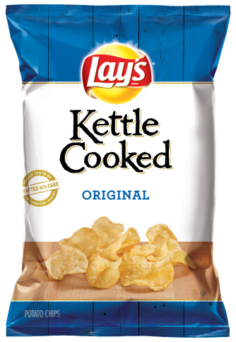 lays-kettle-cooked-original vegan