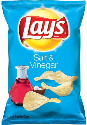 lays-salt-vinegar vegan