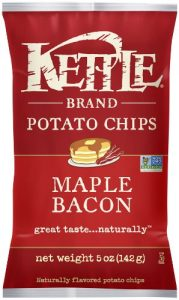 kettle chips vegan