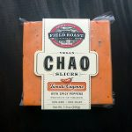 chao slices review