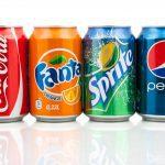 Is soda pop vegan friendly?