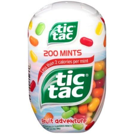 tic-tac-fruit
