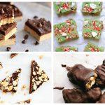 vegan candy recipes