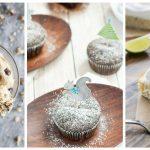 easy vegan cake recipes