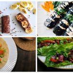 vegan-wrap-recipes