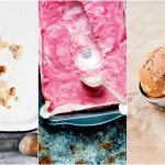 vegan gelato recipes