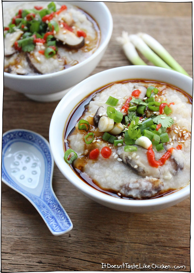 21 Vegan Chinese Recipes 187 Vegan Food Lover