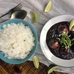 Recipes 187 Vegan Food Lover