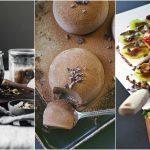 raw vegan dessert recipes