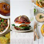 13Cajun-Style Plant-Based Recipes