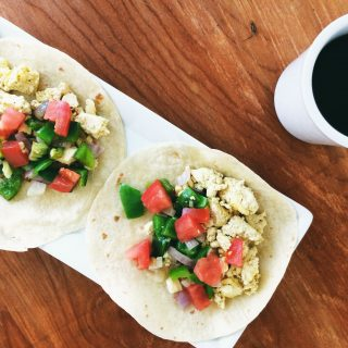 Vegan-Tofu-Breakfast-Tacos-Recipe