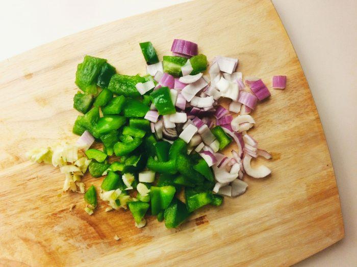 Vegan-Tofu-Breakfast-Tacos-Recipe