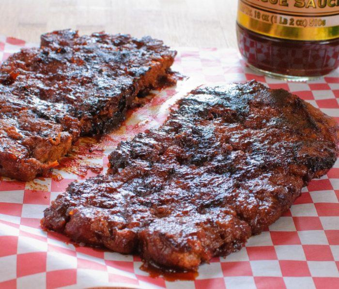 12 Vegan Soul Food Recipes 187 Vegan Food Lover