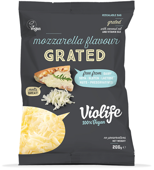 pizaa hut vegan cheese uk