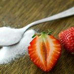 fructose fruit sugar bad