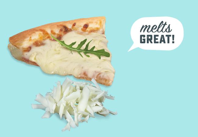 pizaa hut vegan cheese uk