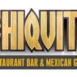 Chiquito uk vegan menu