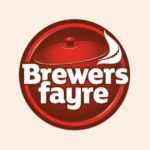 brewers fayre vegan menu