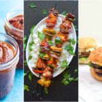 vegan Hawaiian recipes