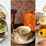ways to use pumpkin seeds