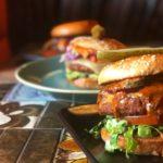 beyond burger tgi fridays
