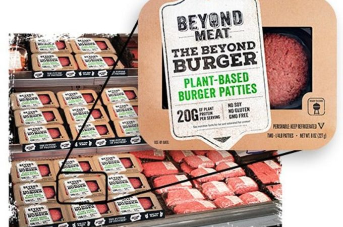 Beyond-Burger new locations