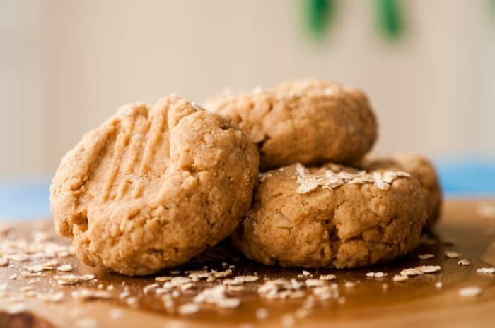 vegan-cookies-vs-none-vegan.img