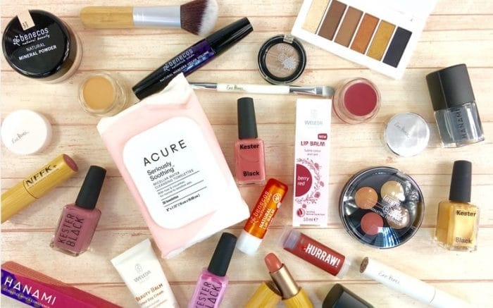 why-vegan-makeup-img