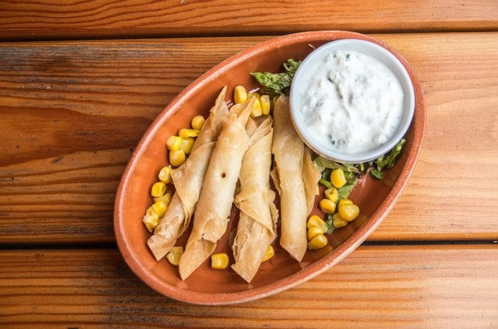 taquitos you can use for hellman's vegan mayo review